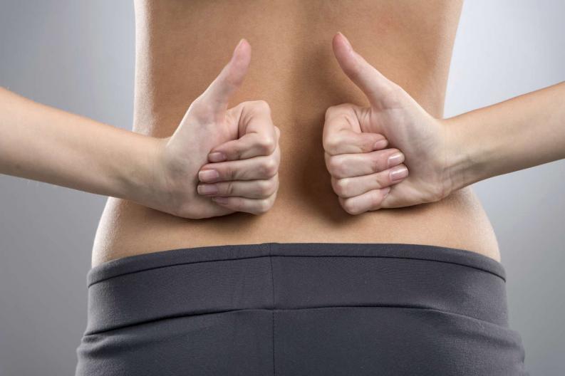 Alivia-el-dolor-de-espalda-en-5-minutos-2